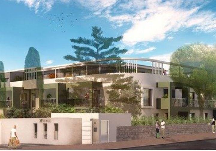 A vendre Montpellier 340692756 Aviso immobilier