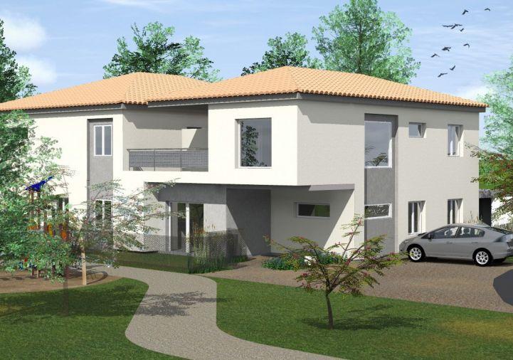 A vendre Saint Gely Du Fesc 340692759 Aviso immobilier
