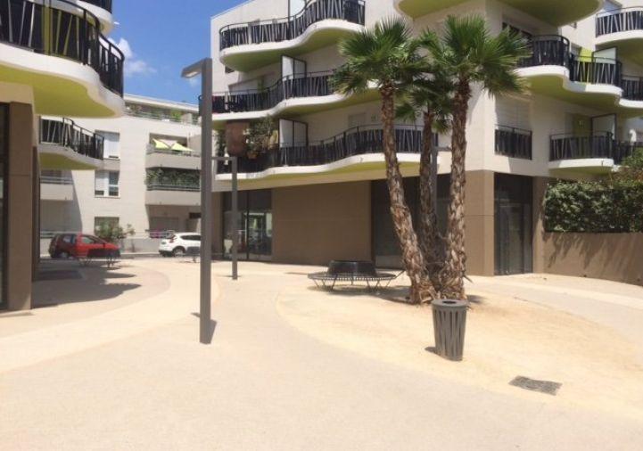 A vendre Castelnau Le Lez 340692762 Aviso immobilier
