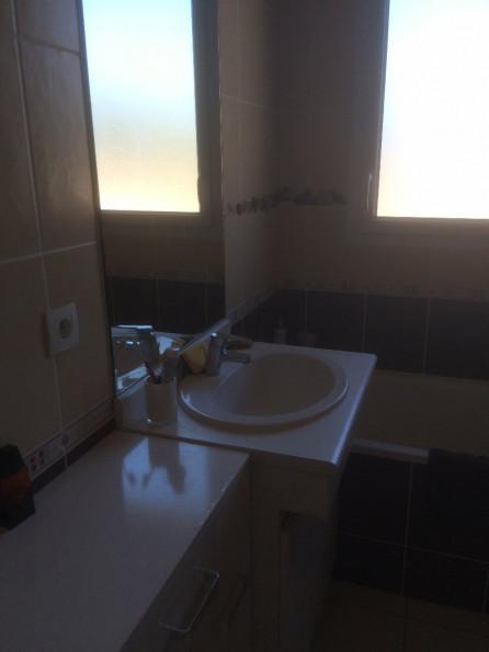 A vendre  Montpellier   Réf 340692769 - Aviso immobilier