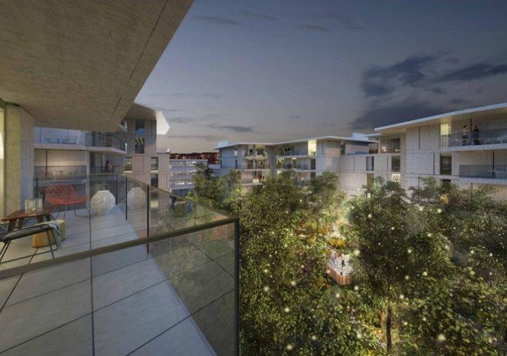 A vendre Montpellier 340692782 Aviso immobilier