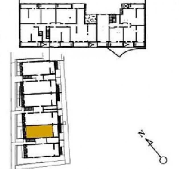 A vendre  Montpellier | Réf 340692787 - Aviso immobilier