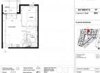 A vendre Castries 340692802 Aviso immobilier