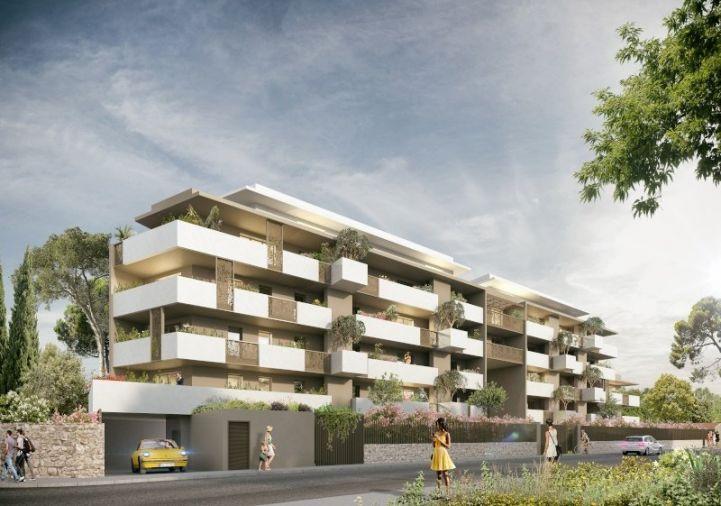 A vendre Montpellier 340692817 Aviso immobilier