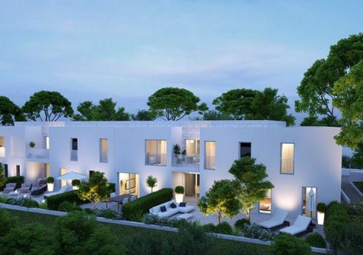A vendre Montpellier 340692819 Aviso immobilier
