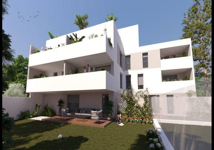A vendre Castelnau Le Lez 340692825 Aviso immobilier