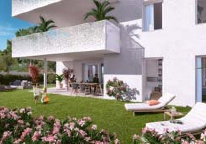 A vendre Montpellier 340692827 Aviso immobilier