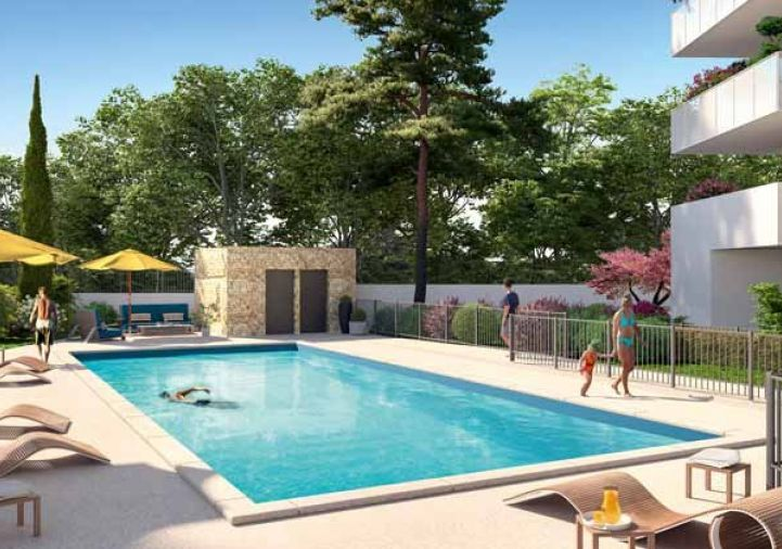 A vendre Montpellier 340692828 Aviso immobilier