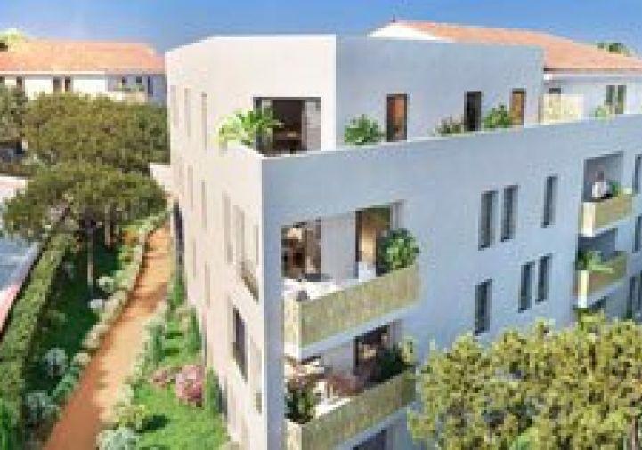 A vendre Balaruc Les Bains 340692831 Aviso immobilier