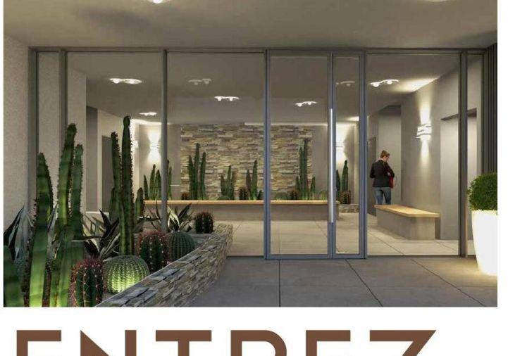 A vendre Montpellier 340692835 Aviso immobilier