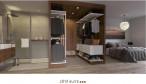 A vendre  Montpellier | Réf 340692837 - Aviso immobilier