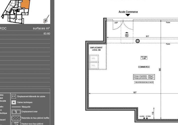 A vendre Castelnau Le Lez 340692846 Aviso immobilier