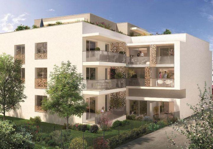 A vendre Castelnau Le Lez 340692847 Aviso immobilier