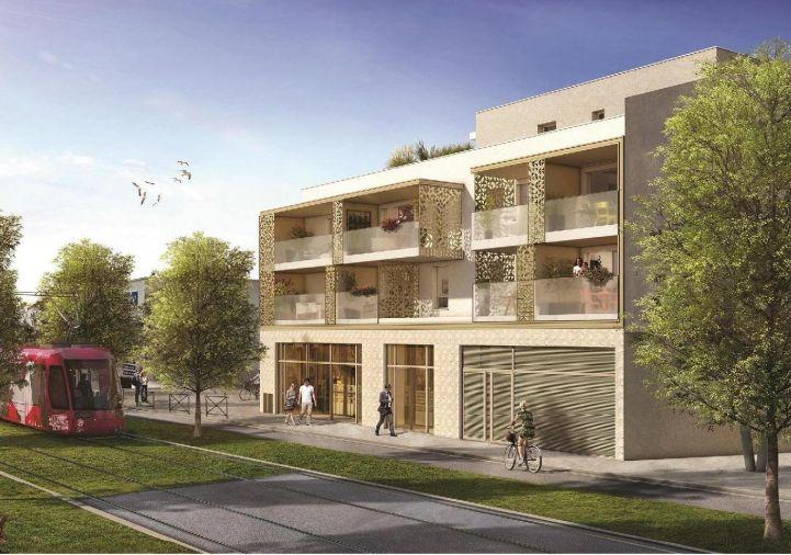 A vendre Castelnau Le Lez 340692848 Aviso immobilier