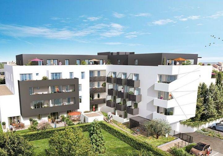 A vendre Montpellier 340692853 Aviso immobilier