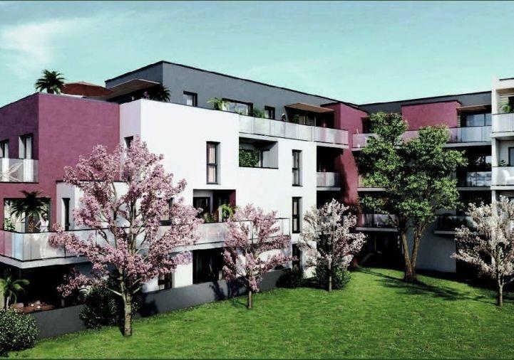 A vendre Montpellier 340692855 Aviso immobilier