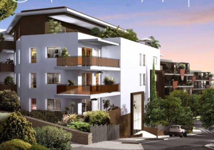 A vendre Montpellier 340692861 Aviso immobilier