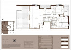 A vendre Montpellier 340692867 Aviso immobilier