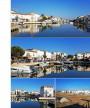 A vendre Aigues Mortes 340692880 Aviso immobilier