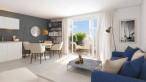 A vendre  Montpellier | Réf 340692882 - Aviso immobilier