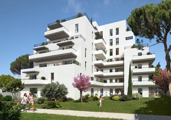 A vendre Montpellier 340692888 Aviso immobilier