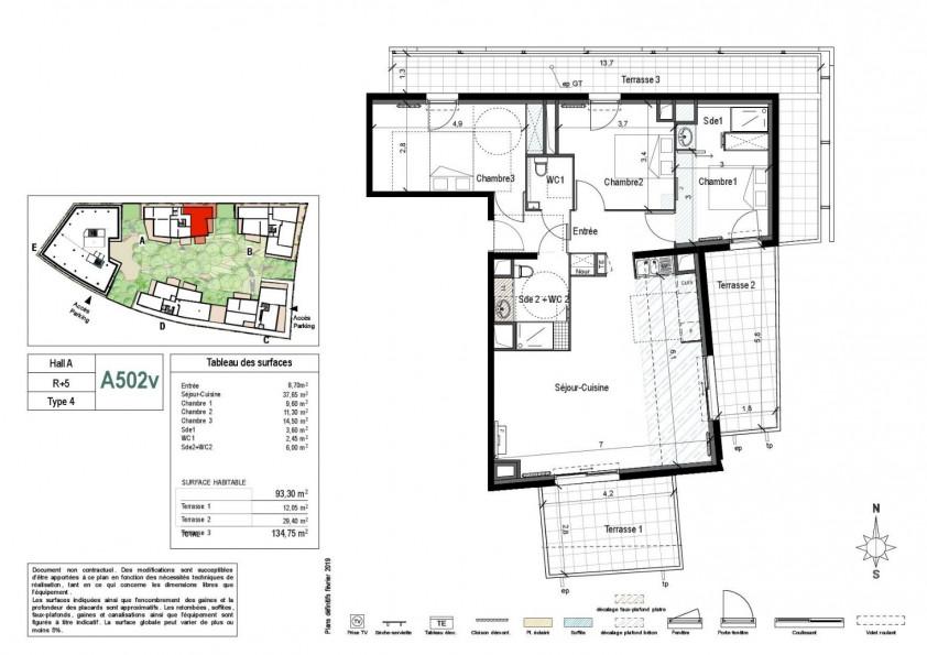 A vendre Montpellier 340692891 Aviso immobilier