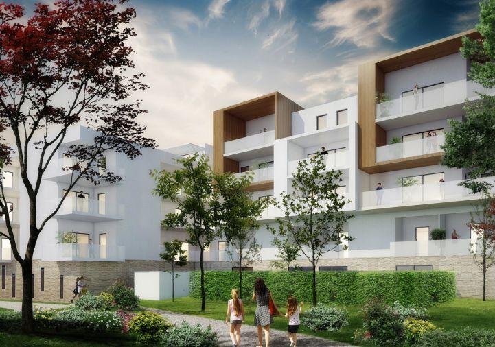 A vendre Montpellier 340692904 Aviso immobilier