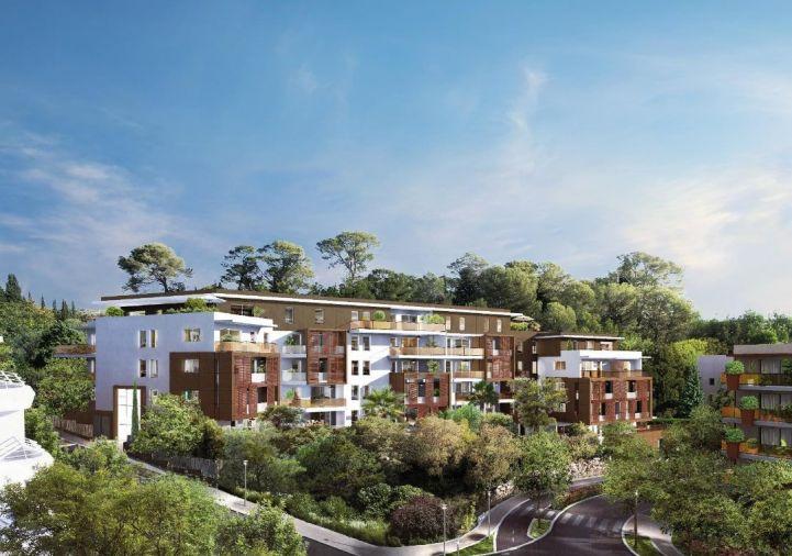 A vendre Montpellier 340692909 Aviso immobilier