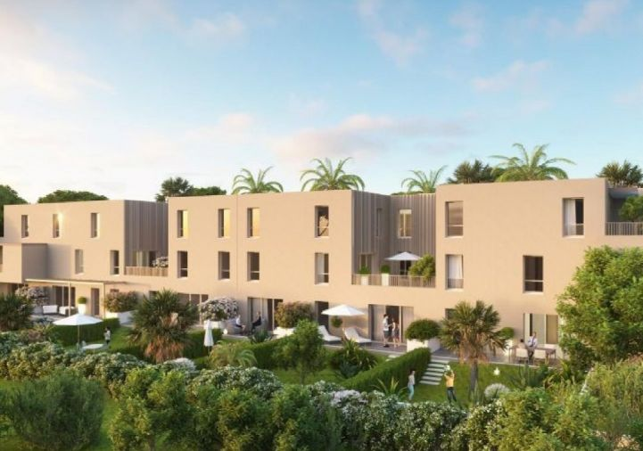 A vendre Marseillan 340692919 Aviso immobilier