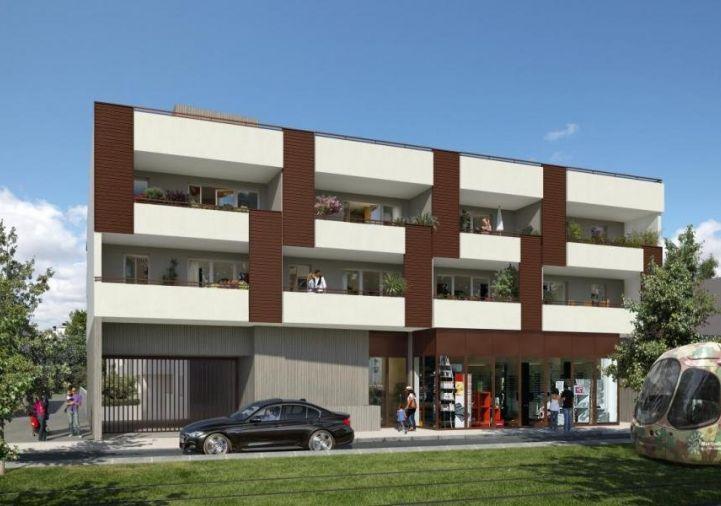 A vendre Castelnau Le Lez 340692926 Aviso immobilier