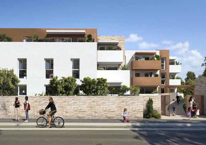 A vendre Montpellier 340692929 Aviso immobilier