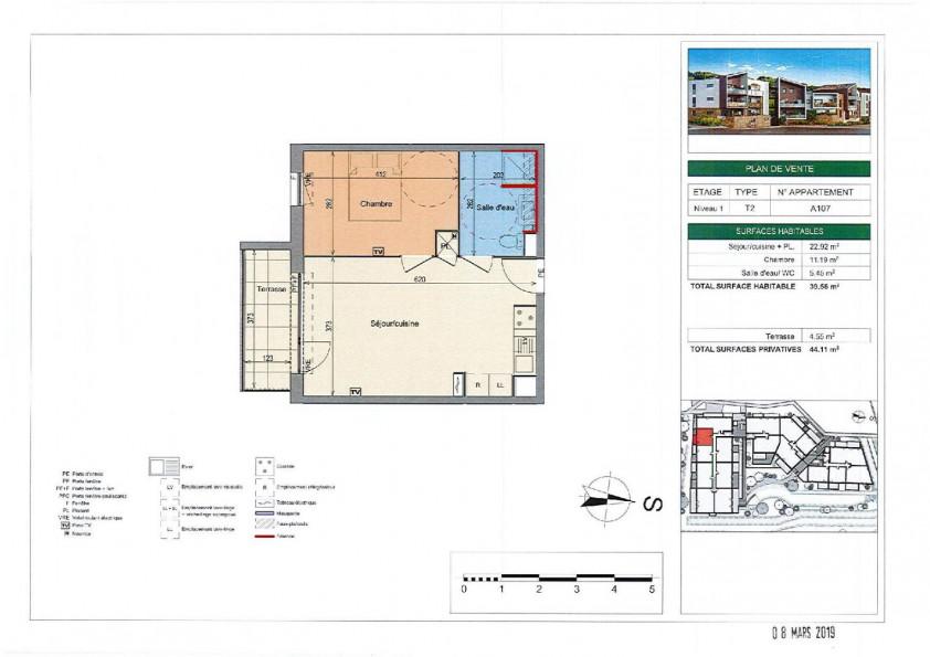 A vendre Grabels 340692934 Aviso immobilier