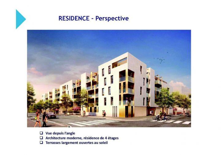 A vendre Montpellier 340692947 Aviso immobilier