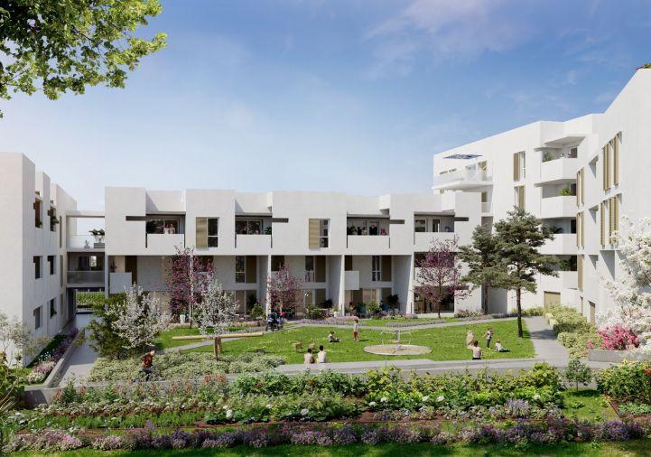 A vendre Montpellier 340692952 Aviso immobilier