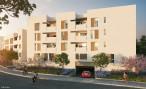 A vendre  Montpellier | Réf 340692952 - Aviso immobilier