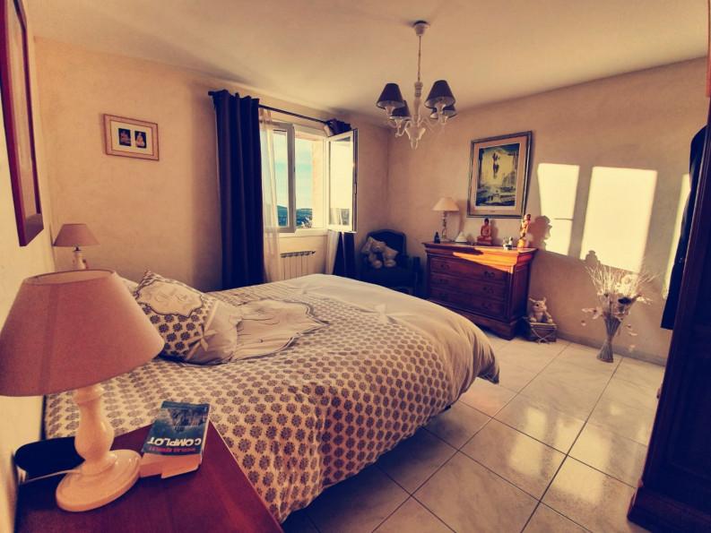 A vendre Saint Paul Et Valmalle 340692953 Aviso immobilier