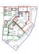 A vendre Prades Le Lez 340692961 Aviso immobilier