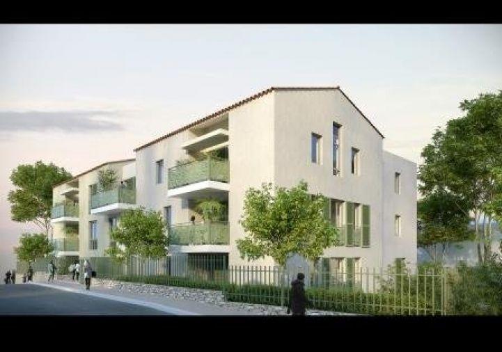 A vendre Montpellier 340692962 Aviso immobilier
