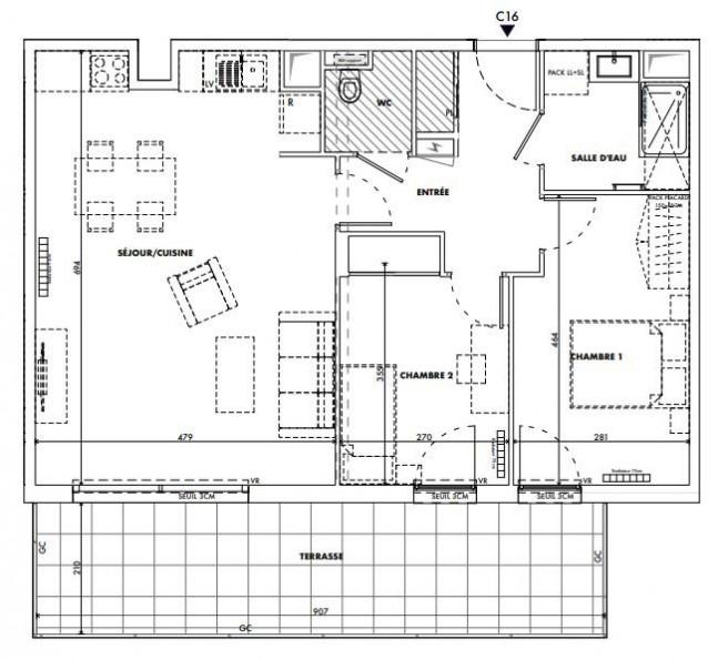 A vendre  Montpellier | Réf 340692963 - Aviso immobilier