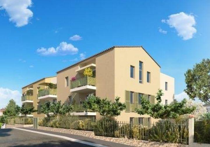 A vendre Montpellier 340692967 Aviso immobilier