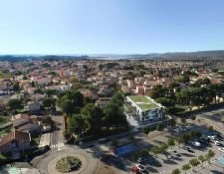 A vendre Villeneuve Les Maguelone 340692973 Aviso immobilier