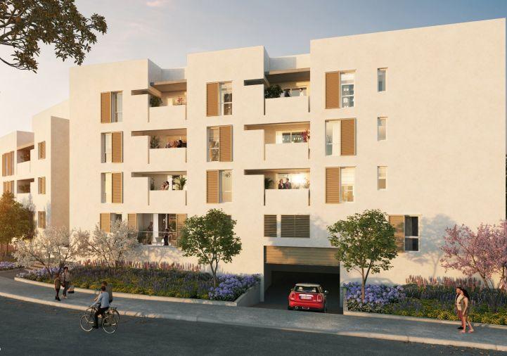 A vendre Montpellier 340692982 Aviso immobilier