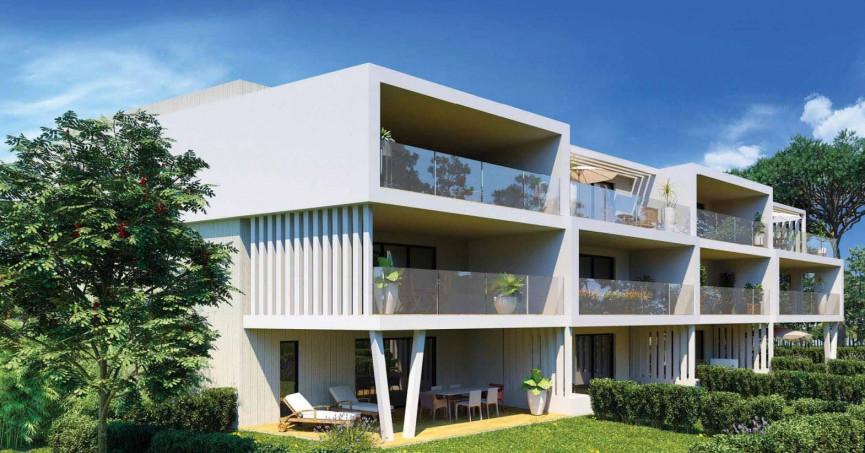 A vendre  Montpellier | Réf 340692983 - Aviso immobilier