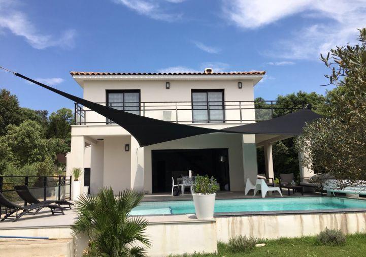 A vendre Prades Le Lez 340692989 Aviso immobilier