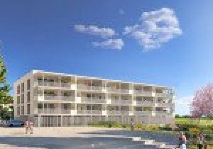 A vendre Appartement Mauguio | R�f 340692993 - Aviso immobilier