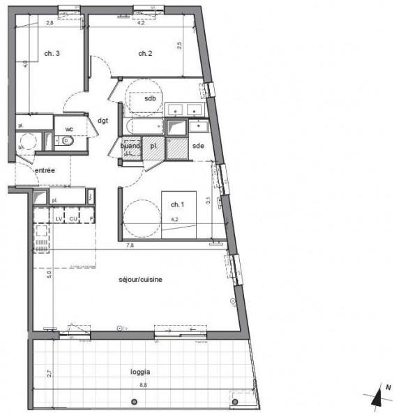 A vendre  Mauguio | Réf 340692993 - Aviso immobilier
