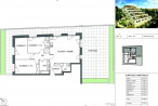 A vendre Montpellier 340692998 Aviso immobilier