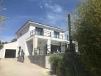 A vendre Prades Le Lez 340692999 Aviso immobilier