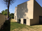 A vendre Montpellier 340693000 Aviso immobilier
