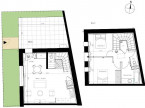 A vendre Montpellier 340693005 Aviso immobilier